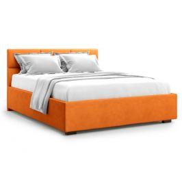 Кровать Bolsena без ПМ (180х200)