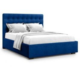 Кровать Brayers без ПМ (180х200)
