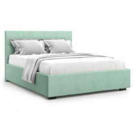 Кровать Garda без ПМ (160х200)