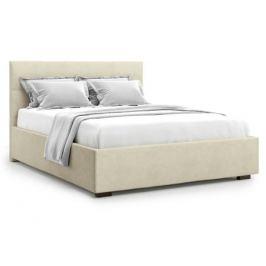 Кровать Garda без ПМ (180х200)
