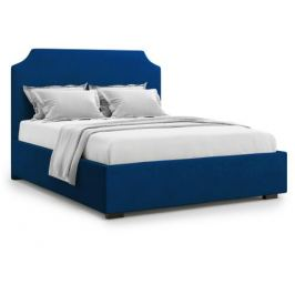 Кровать Izeo без ПМ (140х200)