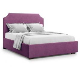 Кровать Izeo без ПМ (180х200)