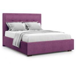 Кровать Komo без ПМ (140х200)