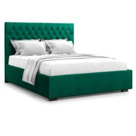 Кровать Nemi без ПМ (160х200)