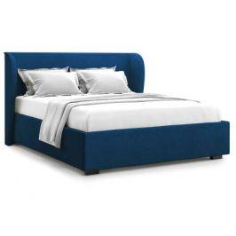 Кровать Tenno без ПМ (140х200)