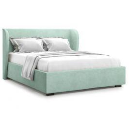 Кровать Tenno без ПМ (160х200)