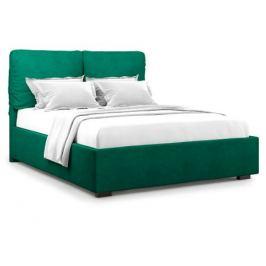 Кровать Trazimeno без ПМ (140х200)