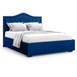 Кровать Tibr с ПМ (140х200)