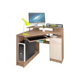 Стол компьютерный Вагас-3