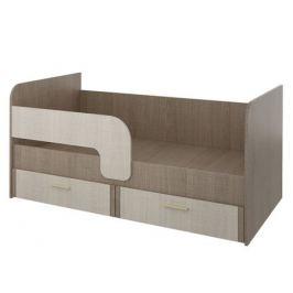 Кровать Юта (80х160)