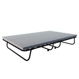 Кровать-раскладная Leset (120х190)