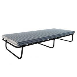 Кровать-раскладная Leset (80х190)
