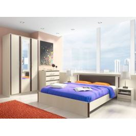 Спальня Novella