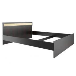Кровать Клэр (160х200)