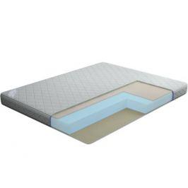 MebelVia Beauty Sleep-VIA-contur 160х190