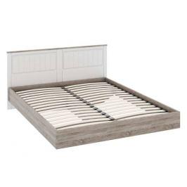 Кровать Прованс (160х200)