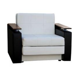 Кресло-кровать Комфорт MebelVia