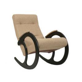 Кресло-качалка Dondolo MebelVia
