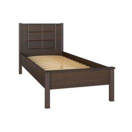 Кровать Изабель (80х200)