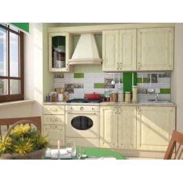 Кухня Ravenna 2200 Патина
