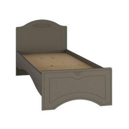 Кровать Ассоль Плюс (80х200)