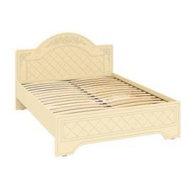 Кровать Соня (160х200)