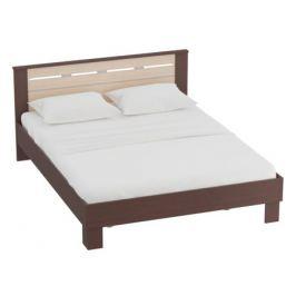 Кровать Женева (140х200)