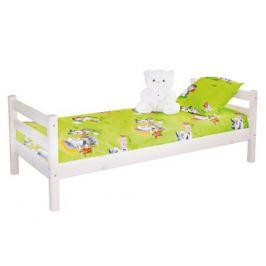 Кровать Соня (80х190)