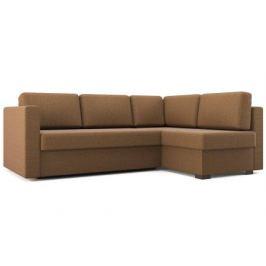 Угловой диван Джессика 2