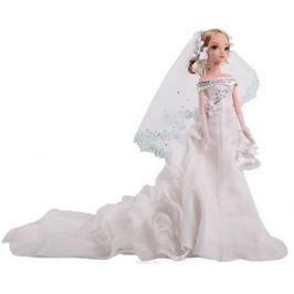 Sonya Rose Кукла Gold Collection Крылья любви