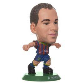 Soccerstarz Фигурка футболиста FC Barcelona