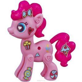 My Little Pony Pop Игровой набор