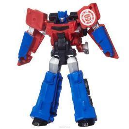 Transformers RID Legion: