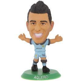 Soccerstarz Фигурка футболиста FC Manchester City