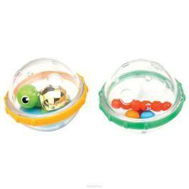 Игровой набор для ванны Munchkin