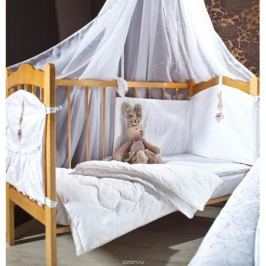 Комплект в кроватку Primavelle