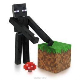 Фигурка Minecraft