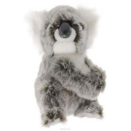 Hansa Мягкая игрушка Коала 24 см