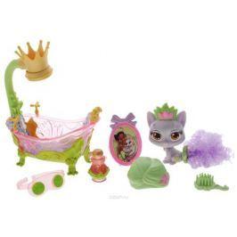 Disney Princess Игровой набор Кошечка Лили