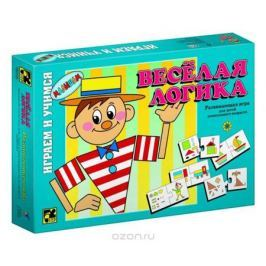 Step Puzzle Развивающая игра Веселая логика