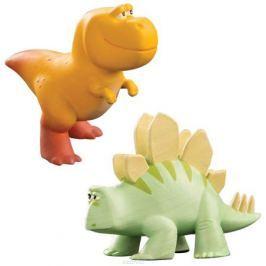 Хороший динозавр Набор фигурок Нэш и Мэри Элис