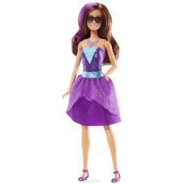 Barbie Кукла Тереза Секретный агент