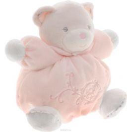 Kaloo Мягкая игрушка Мишка 17 см