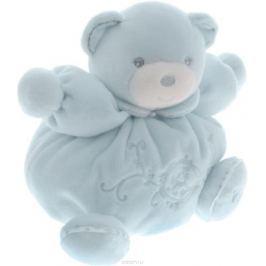Kaloo Мягкая игрушка Мишка цвет светло-голубой 16 см