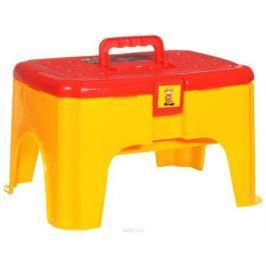 Shantou Gepai Набор инструментов Табурет Сюжетно-ролевые игрушки