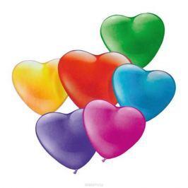 Susy Card Набор воздушных шариков Мини-сердца 20 шт