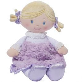 Gund Мягкая кукла Cece Doll