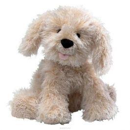 Gund Мягкая игрушка Karina 26,5 см