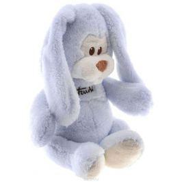 Trudi Мягкая игрушка Заяц Вирджилио 36 см