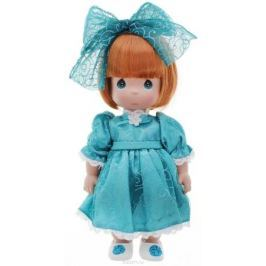 Precious Moments Кукла Мне очень жаль цвет волос рыжий